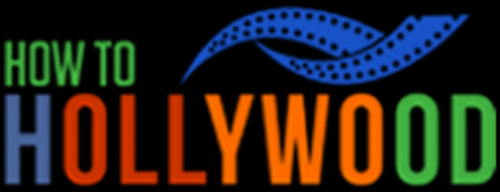 Guidebooks For Acting and Screenwriting in Hollywood